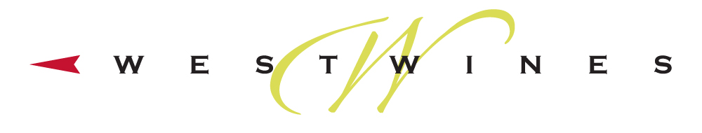 West-Wines-Logo-with-W 2